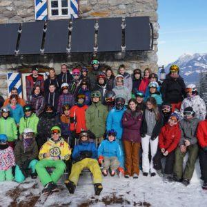 Snowcamp_2017_18_50